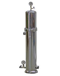 HYDROFIL® AKF 1,5 - 13,0 m³/h