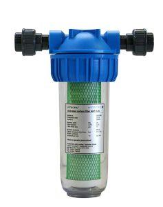 HYDROFIL® AKF 0,25 m³/h