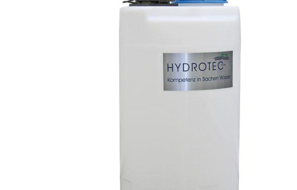 Heizungswasser-Korrosionsschutz